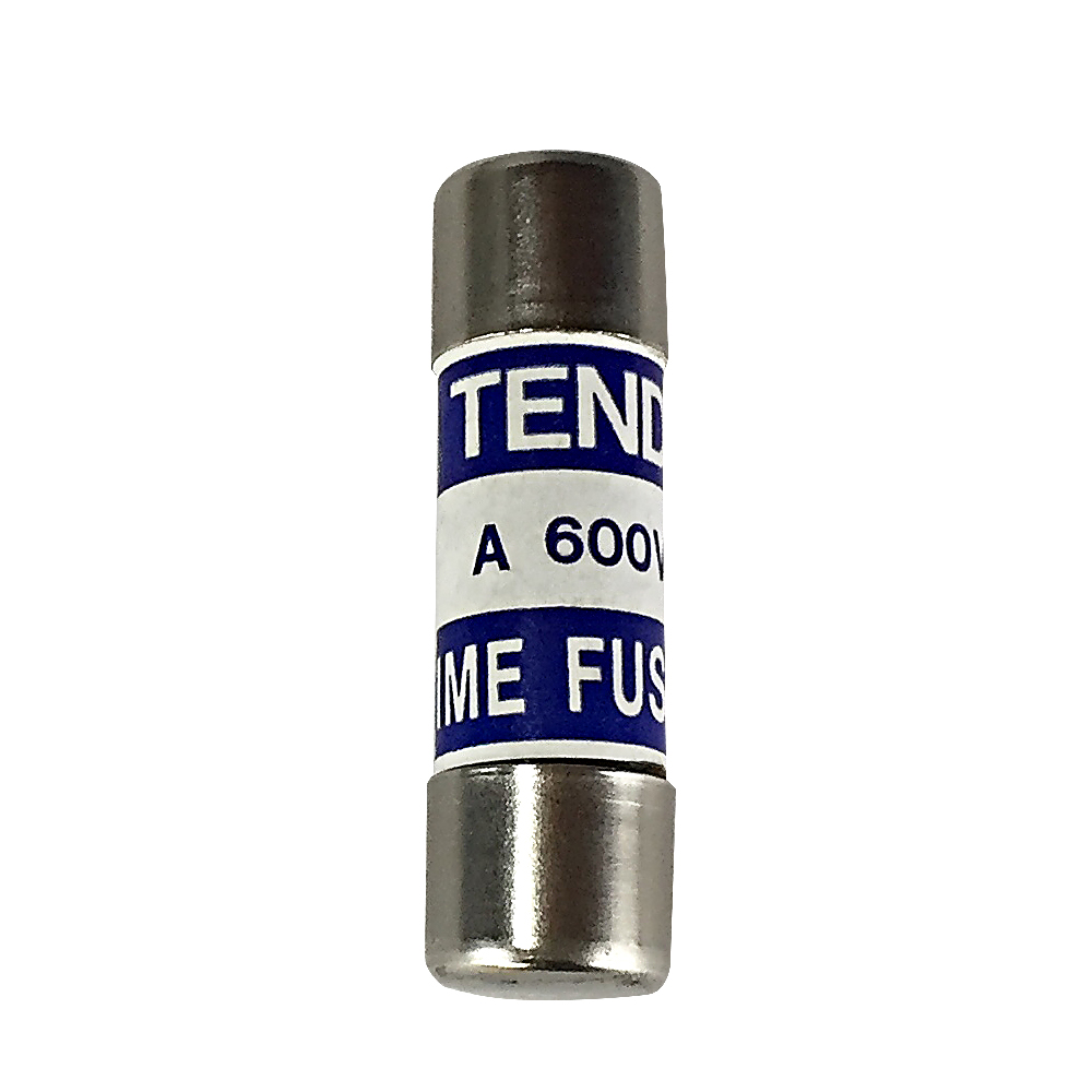 Fuse for Lathes FUSE-40A