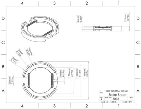 Kent-USA-Brake-Shoe-Measurements-Site-Main