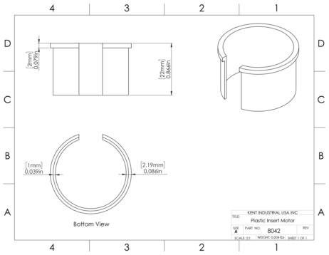 Kent-USA-Plastic-Insert-Motor-8042-Measurements-Site-Main-m
