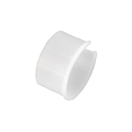 Kent-USA-Plastic-Insert-for-Spindle-(Part-Number-8024)-(1)