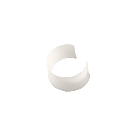 Kent-USA-Plastic-Insert-for-Spindle-(Part-Number-8024)