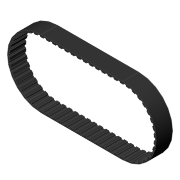 Kent-USA-Timing-Belt-7036-Isometric-Site-Main