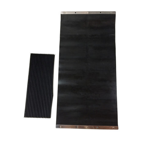 Way-Cover-Set-for-Mills-WCS4-5VK