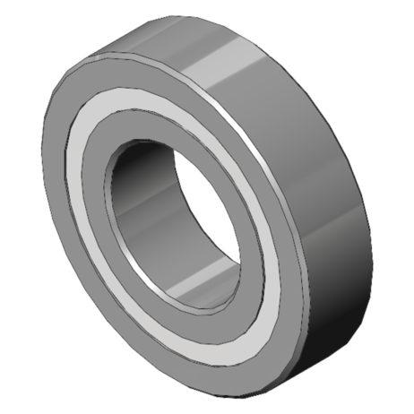 Kent-USA-Bearing-6092-Isometric-Site-Main