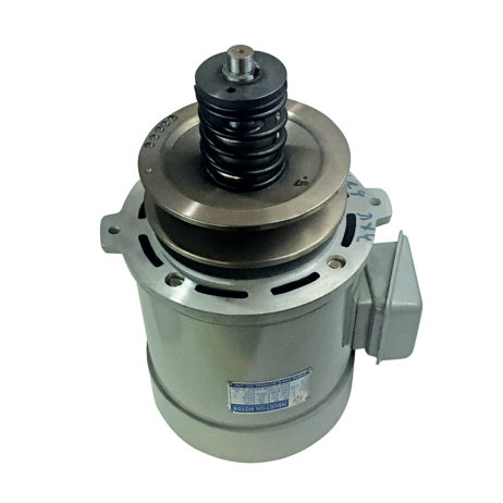 Motor-Pulley-Assembly-for-Mills-80088043B