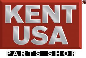 Kent USA Parts